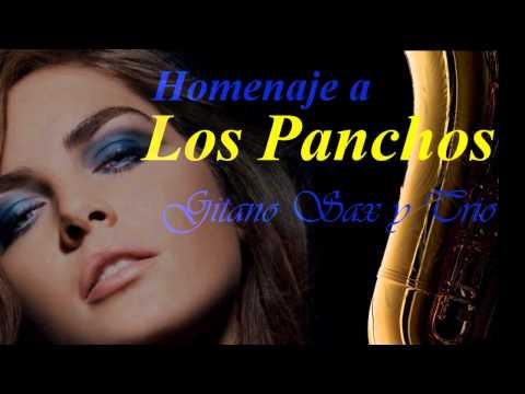 Xxx Mp4 Homenaje A Los Panchos Gitano Sax Y Trio 3gp Sex
