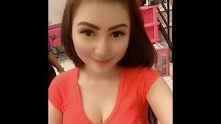 Wanita Cantik Indonesia Versi Foto
