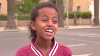 ዕድል 8ይ ክፋል / Edil Part 8 - Best Eritrean Series Film 2018