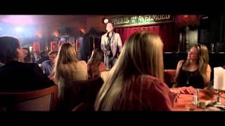 Jan Smit - Hou Je Dan Nog Steeds Van Mij - Officiele videoclip