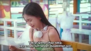 Love You You 2011 Türkçe Altyazılı 2