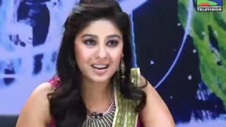 Sonu Quadri  Indian Idol Season 6   Best Voice  HD Video