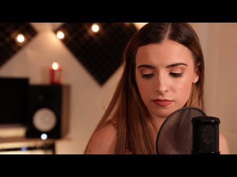 Back to You - Selena gomez (Cover by Alyssa Shouse)