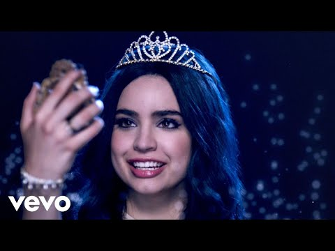 Sofia Carson - Rotten to the Core (From