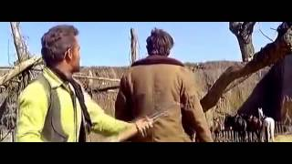 Kill the Wicked! - Full Movie 1967 Larry Ward, Rod Dana, Furio Meniconi Spaghetti Western