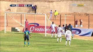 Azam TV    HIGHLIGHTS  SINGIDA UNITED 1 0 LIPULI FC 17 11 2017via torchbrowser com