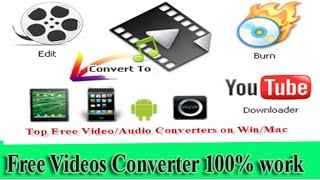 videos converter | How to Convert Videos for Mobile Phones with Movavi Video Converter
