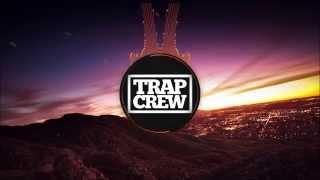Khia - My Neck My Back (Zooly Remix) [TRAP]