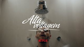 Conteúdo Adulto Netflix | Episódio 1: Alta Voltagem [18+]