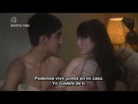 Skins 1x06 Maxxie and Anwar Parte 4 5 Subtitulado