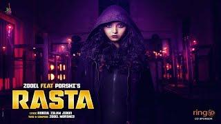 Rasta | রাস্তা | Trailer | Porshi | ZooEL | Robiul Islam Jibon | Bangla new song 2018