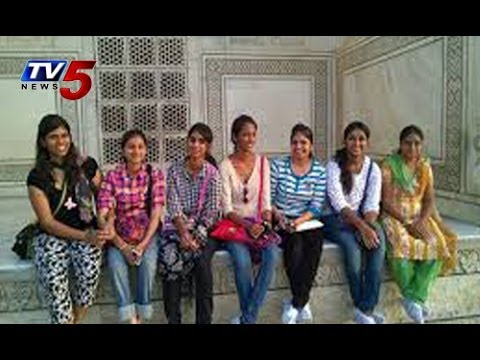 Beas river tragedy | 9 body found, 16 students still missing : TV5 News