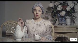 Miss Marple, de Agatha Christie, por Cristina Vittoria en Zenda