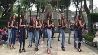 Danza kizomba el baile mas sensual del mundo surgido en Angola