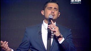 قدود حلبي - محمد خيري - بعدنا مع رابعة