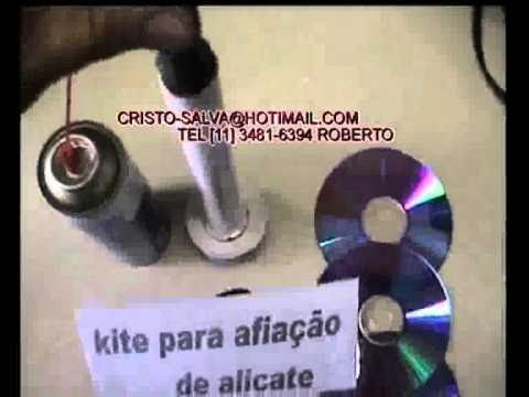 KIT P ALICATE.flv