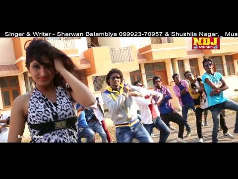 Xxx Mp4 Lattest Haryanvi Songs DC Ki Saali 2015 Full HD NDJ Music 3gp Sex