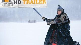 ICEMAN - DER KRIEGER AUS DEM EIS HD Trailer 1080p german/deutsch