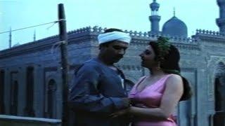 حد يزعل من البلطية دي برضو !! | فيلم شادر السمك
