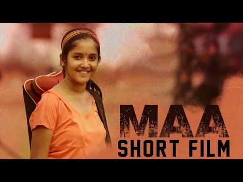 Xxx Mp4 MAA Short Film Ondraga Originals Sarjun KM Sundaramurthy KS 3gp Sex