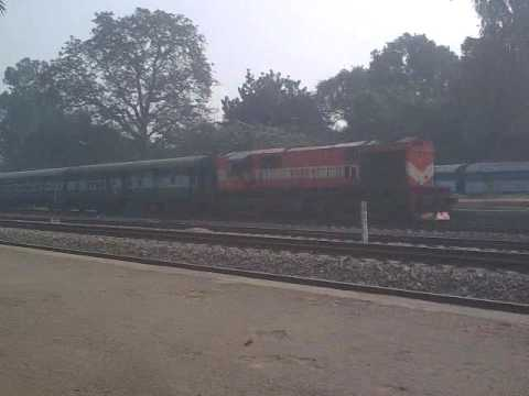 Xxx Mp4 5707 Up Katihar Amritsar Amrapali Express Exp 3gp 3gp Sex