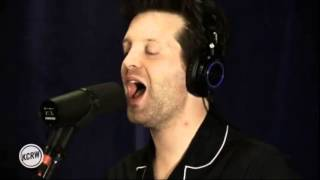 Mayer Hawthorne   Her Favorite Song (Live on KCRW)