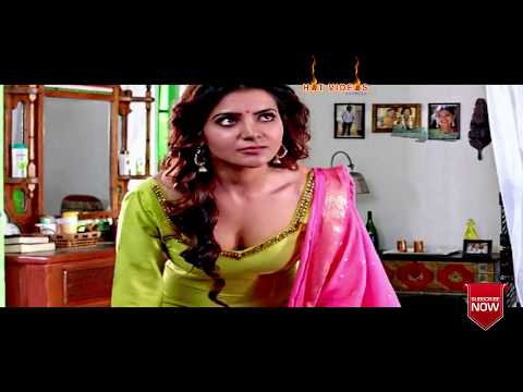 Xxx Mp4 Actress Samantha Hot Video Samantha 3gp Sex