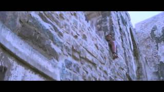 """Kyon Kisi Ko"" Full Video Song Tere Naam 2003 Salman Khan Blu Ray HD 1080p"