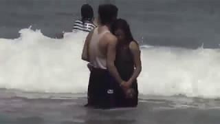 Inaia Goa Beach Romamce Latest Video