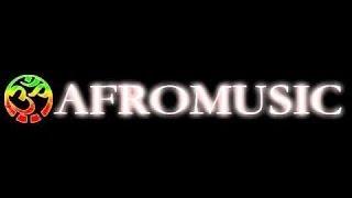 AFRO MUSIC di oggi e di ieri!! Mix ideale x feste!!!!!! CON TITOLI!!!