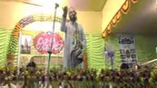 Asad Iqbal Naat Kehta Hoon Main Naat Padhta Hoon Main power house shyamnagar khurshid raza abbasi