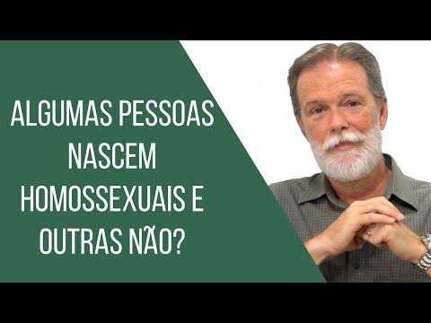 Xxx Mp4 Algumas Pessoas Nascem Homossexuais E Outras Não Bp Walter McAlister 3gp Sex