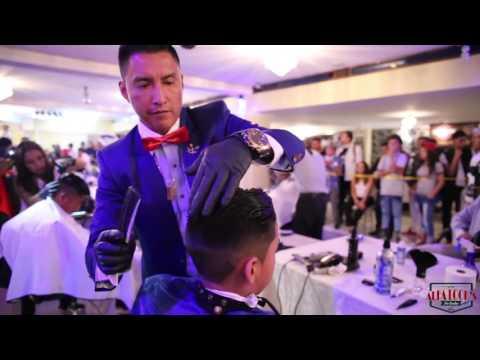 Xxx Mp4 Battle Barbers 2 Equador 3gp Sex