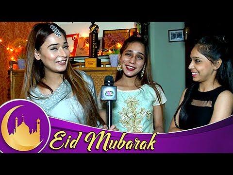Xxx Mp4 SARA KHAN EID Celebrations At Her House EID MUBARAK 3gp Sex