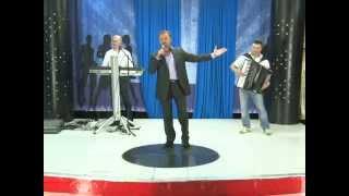 Milomir Miljanic Miljan - Sine moj (TV Duga Plus 2014)