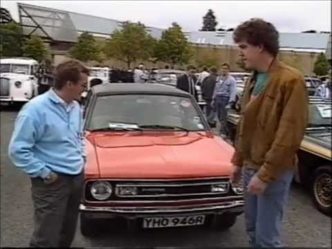 Xxx Mp4 Very Old Top Gear Very Young Jeremy Clarkson And Tiff Needell 3gp Sex