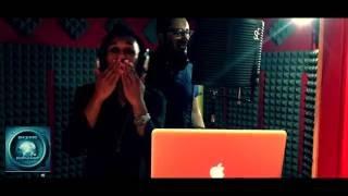 New Bangla Song Nithua Pathare remix FT SH@KIB SURROUND