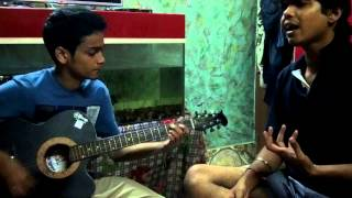 Vande Maa Taram by Sumit & Shaunak