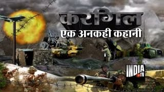 Kargil War: Full Documentary on India-Pakistan War 1999 | An Untold Story (Part 3)