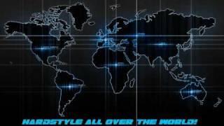 Flarup vs Maly - We Are One (Flarup Mix) + Lyrics