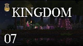 Zerstört das Portal! | LP Kingdom [07] | Clym
