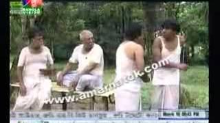 bangla natok har kipte part 26 - 2 বাংলা নাটক হাড়কিপটা