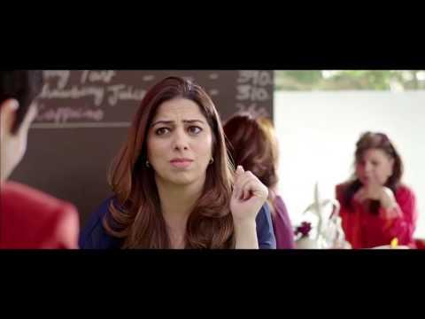 Xxx Mp4 Chehre Khuli Kitab Hote Hain Funny Scene Karachi Se Lahore 3gp Sex