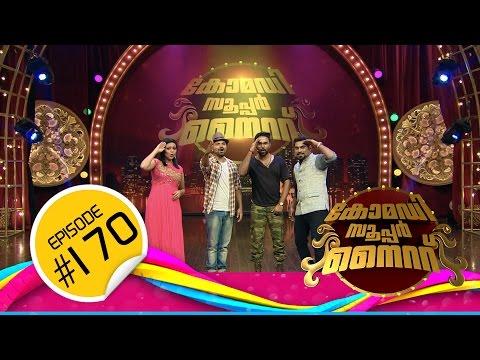 Xxx Mp4 Comedy Super Nite With Vinay Forrt And Sanju Sivaram│വിനയ് ഫോർട്ട് സഞ്ജു ശിവറാം│CSN 170 3gp Sex