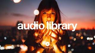 [No Copyright Music] Lights - Sappheiros