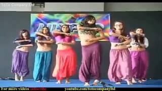 এ আমি কি নাচ দেখলাম    amar jomunar jol dekhte kalo   indian dance video