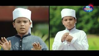 New Islamic Song | Koborer Ajab  koto kothin | কবরের আযাব কতো কঠিন | Bangla Islamic Song