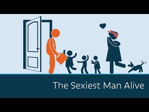 Xxx Mp4 The Sexiest Man Alive 3gp Sex