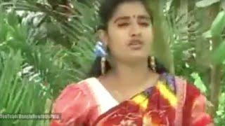 Alo Moti Prem Kumar Bangla Full Jatra Pala