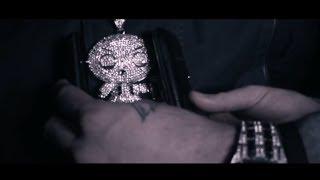 G DOT E - Phone Line Ring [MUSIC VIDEO] @OfficialGDOTE